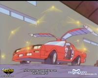 M.A.S.K. cartoon - Screenshot - Thunderhawk 62_13
