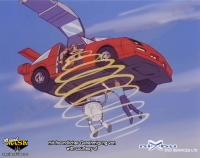 M.A.S.K. cartoon - Screenshot - Thunderhawk 24_33