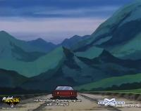 M.A.S.K. cartoon - Screenshot - Thunderhawk 43_08