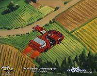 M.A.S.K. cartoon - Screenshot - Thunderhawk 28_07