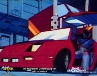 M.A.S.K. cartoon - Screenshot - Thunderhawk 23_15