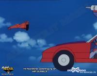 M.A.S.K. cartoon - Screenshot - Thunderhawk 52_16