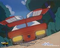 M.A.S.K. cartoon - Screenshot - Thunderhawk 08_05