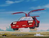 M.A.S.K. cartoon - Screenshot - Thunderhawk 31_21