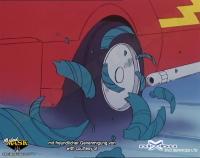 M.A.S.K. cartoon - Screenshot - Thunderhawk 25_02