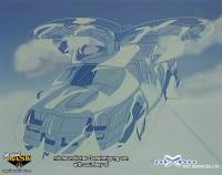 M.A.S.K. cartoon - Screenshot - Thunderhawk 12_61