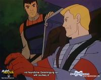 M.A.S.K. cartoon - Screenshot - Thunderhawk 12_09