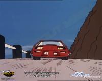 M.A.S.K. cartoon - Screenshot - Thunderhawk 07_05