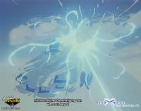 M.A.S.K. cartoon - Screenshot - Thunderhawk 12_60