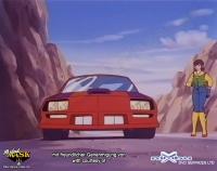 M.A.S.K. cartoon - Screenshot - Thunderhawk 24_21