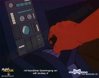 M.A.S.K. cartoon - Screenshot - Thunderhawk 12_28