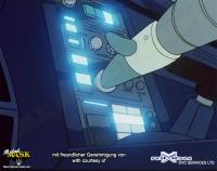 M.A.S.K. cartoon - Screenshot - Thunderhawk 50_08