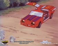 M.A.S.K. cartoon - Screenshot - Thunderhawk 29_13