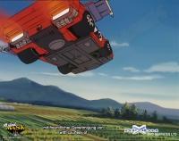 M.A.S.K. cartoon - Screenshot - Thunderhawk 28_08