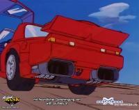 M.A.S.K. cartoon - Screenshot - Thunderhawk 38_08