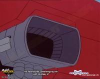 M.A.S.K. cartoon - Screenshot - Thunderhawk 25_17