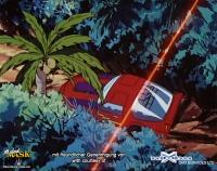 M.A.S.K. cartoon - Screenshot - Thunderhawk 15_06