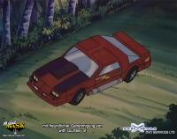 M.A.S.K. cartoon - Screenshot - Thunderhawk 19_07