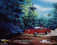 M.A.S.K. cartoon - Screenshot - Thunderhawk 15_05