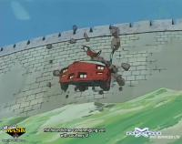 M.A.S.K. cartoon - Screenshot - Thunderhawk 43_37