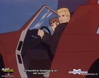 M.A.S.K. cartoon - Screenshot - Thunderhawk 27_10