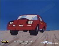 M.A.S.K. cartoon - Screenshot - Thunderhawk 17_12
