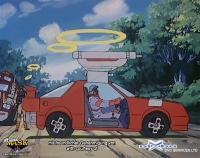 M.A.S.K. cartoon - Screenshot - Thunderhawk 08_27