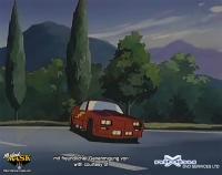 M.A.S.K. cartoon - Screenshot - Thunderhawk 12_49