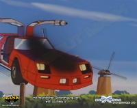 M.A.S.K. cartoon - Screenshot - Thunderhawk 35_17