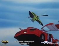 M.A.S.K. cartoon - Screenshot - Thunderhawk 15_13