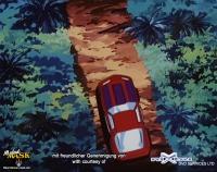 M.A.S.K. cartoon - Screenshot - Thunderhawk 15_01