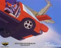M.A.S.K. cartoon - Screenshot - Thunderhawk 10_14