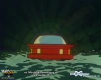 M.A.S.K. cartoon - Screenshot - Thunderhawk 34_13
