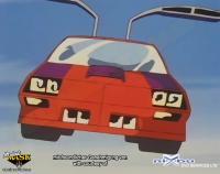 M.A.S.K. cartoon - Screenshot - Thunderhawk 35_12