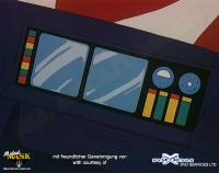 M.A.S.K. cartoon - Screenshot - Thunderhawk 12_37