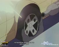 M.A.S.K. cartoon - Screenshot - Thunderhawk 12_66