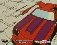 M.A.S.K. cartoon - Screenshot - Thunderhawk 45_16