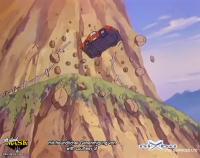 M.A.S.K. cartoon - Screenshot - Thunderhawk 10_05
