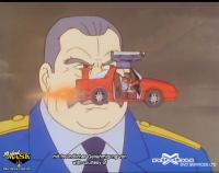 M.A.S.K. cartoon - Screenshot - Thunderhawk 62_25