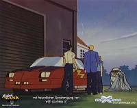 M.A.S.K. cartoon - Screenshot - Thunderhawk 12_72