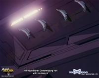 M.A.S.K. cartoon - Screenshot - Thunderhawk 10_18