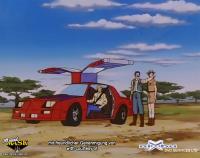 M.A.S.K. cartoon - Screenshot - Thunderhawk 38_02