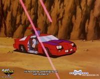 M.A.S.K. cartoon - Screenshot - Thunderhawk 38_16