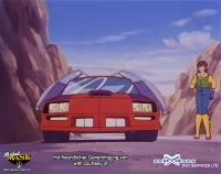 M.A.S.K. cartoon - Screenshot - Thunderhawk 24_20
