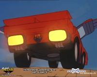 M.A.S.K. cartoon - Screenshot - Thunderhawk 07_17