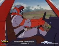 M.A.S.K. cartoon - Screenshot - Thunderhawk 13_10