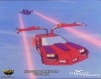 M.A.S.K. cartoon - Screenshot - Thunderhawk 60_12