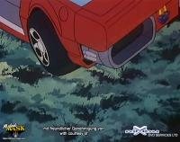 M.A.S.K. cartoon - Screenshot - Thunderhawk 08_09