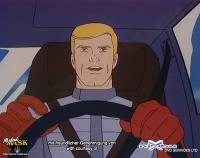 M.A.S.K. cartoon - Screenshot - Thunderhawk 12_11