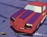 M.A.S.K. cartoon - Screenshot - Thunderhawk 41_2